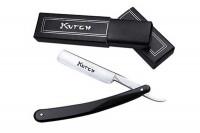Rasoir coupe chou Kutch Barber