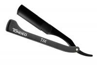 - Rasoir Tondéo TM Black