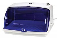 Mini stérilisateur UV professionnel