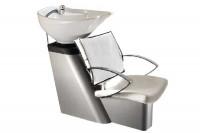 Housse crystal pour fauteuil universel
