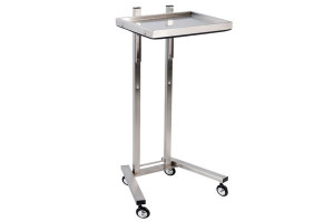 Table Trolley Minos