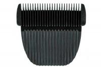 Tête de coupe pour tondeuse Haircut TH25/33/34