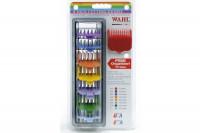 8 Contres peignes  Color Wahl