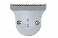 Tête de coupe Shark pour tondeuse Haircut TH11
