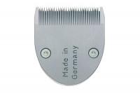 Tête de coupe pour tondeuse Haircut TH24 affûtage diamant