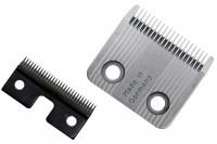 Tête de coupe et vis pour tondeuse Haircut TH08