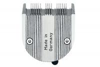 Tête de coupe spécial effilage pour tondeuse Moser T1884