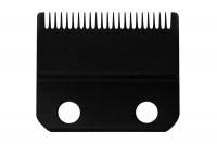 Tête de coupe tondeuse TH35 Haircut
