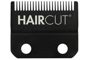 Tête de coupe tondeuse Ergo modèle TH38 Haircut