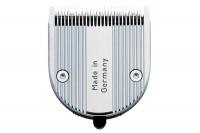 Tête de coupe pour tondeuse Haircut TH22 et TH25 affûtage diamant