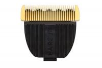 Tête de coupe pour tondeuse Haircut TH25PRO