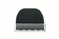 Tête de coupe pour tondeuse Haircut TH32 noir