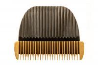 Tête de coupe pour tondeuse Haircut TH33