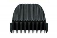 Tête de coupe pour tondeuse Haircut TH34