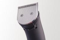 Tête de coupe standard pour tondeuse Haircut TH30