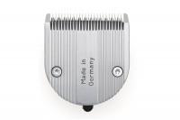 Tête de coupe pour tondeuse Moser Li-Pro T1884