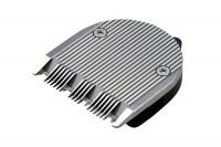 Tête de coupe spécial effilage pour tondeuse Haircut TH22 et TH25