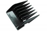 Contre-peigne 12mm tondeuse Haircut