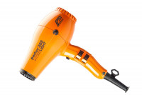 Sèche cheveux Parlux 385 Power light orange