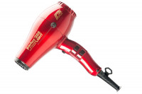 Sèche cheveux Parlux 385 Power light rouge