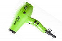 Sèche cheveux Parlux 385 Power light vert