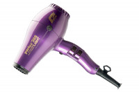 Sèche cheveux Parlux 385 Power light violet
