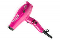 Sèche cheveux Parlux 385 Power light fuchsia