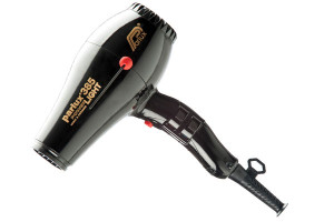 Sèche cheveux Parlux 385 Power light noir