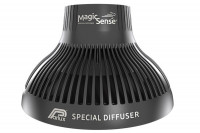 Diffuseur Magic Sense Parlux sauf 385I + 3500