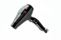 Sèche cheveux Parlux 3800 Noir