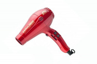 Sèche cheveux Parlux 3800 Rouge
