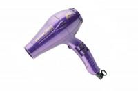Sèche cheveux Parlux 3800 Violet