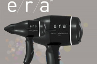 Sèche cheveux E/R/A Vélecta
