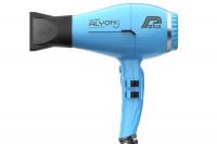 Séchoir Parlux Alyon bleu