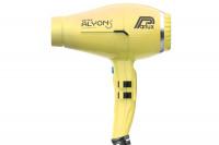 Séchoir Parlux Alyon jaune