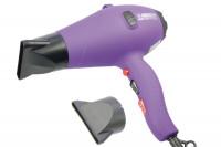 Sèche cheveux Picolo violet