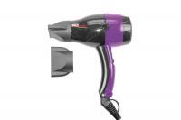 - 50% Séchoir Speedy Magister violet