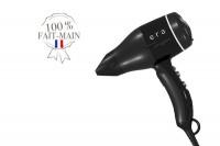 Sèche cheveux E/R/A noir Vélecta