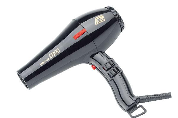 Sèche Cheveux de Coiffeur Parlux 2800