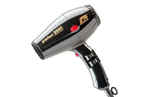Diffuseur Parlux Diffuseur pour séchoir Diffuseur pour sèche cheveux Diffuseur Parlux 3500 Super Compact