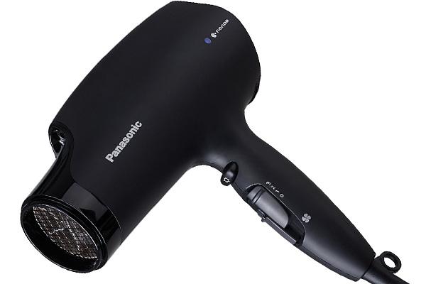 Séchoir nano Pansonic Sèche cheveux Panasonic EH NA66 Nanoe