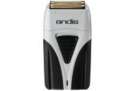 Rasette électrique TS-2 Profoil Andis
