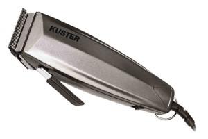 - 50% Tondeuse Kuster Bi-Power Cut Master