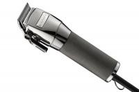 Tondeuse de coupe filaire FX880E argent Babyliss Pro