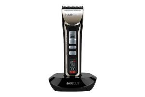 Tondeuse de coupe Haircut TH25pro