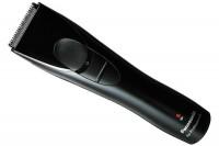 Tondeuse de coupe Panasonic ERGP30