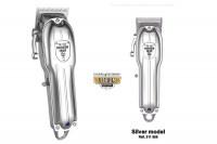 Tondeuse de coupe Kuster Iron Cut (2 coloris)