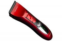 Tondeuse sans fil Ceox II Original Rouge