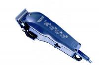 Tondeuse  Wahl Taper 2000 bleu