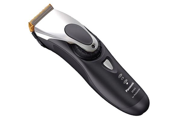 Tondeuse coiffure - Tondeuse cheveux - Tondeuse Panasonic - Matu00e9riel coiffure - ciseaux-de ...